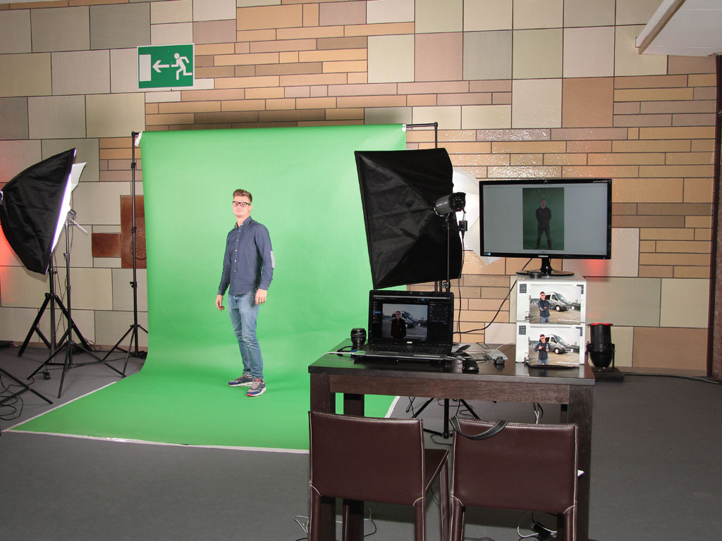 fotokation-greenscreen_01.jpg
