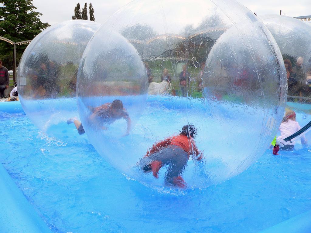 fun-bubbles02.jpg
