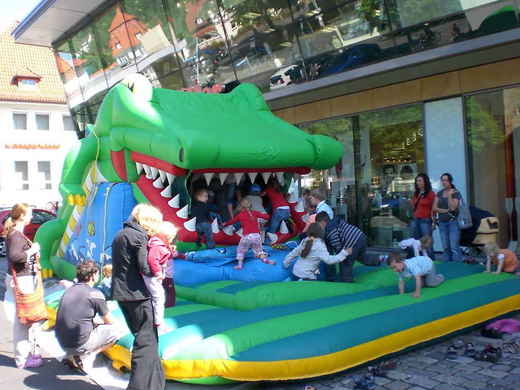 schlucker-krokodil01.jpg