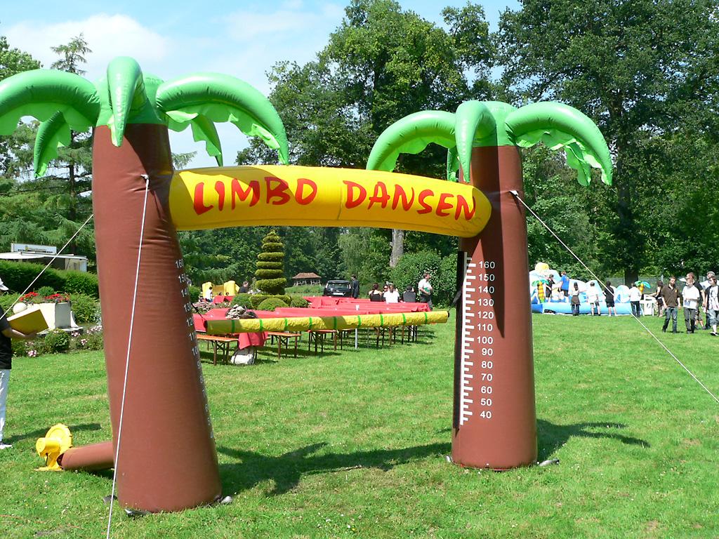 limbo-dance02.jpg