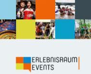 Event Katalog 2017